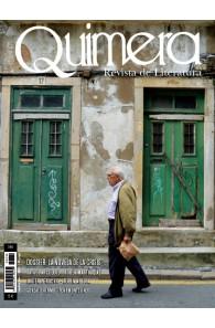 Revista núm 394 Setiembre 2016