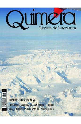 Revista núm 375 Febrero 2015