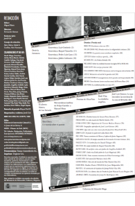 Revista núm 380-381