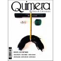 Revista núm 382 Setiembre 2015