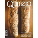 Revista núm 392/393 Julio/Agosto 2016
