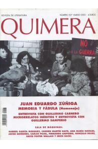 Revista núm 227 Marzo 2003
