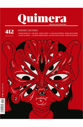 Revista num 421 Abril 2018