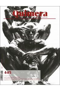 Revista núm 445 Enero 2021